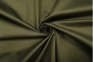 Джинса зеленая PRT-G6 10062050
