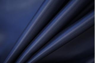 Подкладочная вискоза темно-синяя PRT-B5 10062066