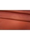 Подкладочная вискоза розовато-терракотового цвета PRT-B5 10062069