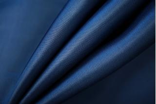 Подкладочная вискоза темно-синяя PRT-B5 10062073
