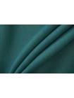 Плательная шерсть узкая зеленая FRM-j3 10082013