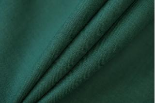 Плательная шерсть узкая изумруд FRM-O2 10082014