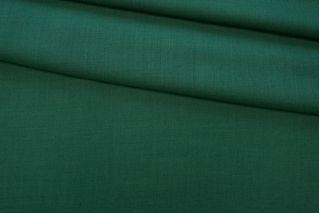 Плательная шерсть узкая изумруд FRM-CC30 10082014