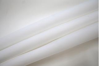 Поплин рубашечный белый PRT-X6 11062056