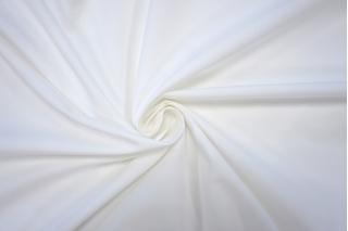 Поплин рубашечный белый PRT-Z4 11062056