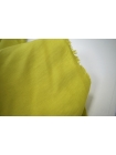 Вискоза на капроне лимонная PRT-H6 11062057