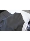 Крепдешин тонкий шелковый серый PRT-C5 11062059