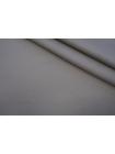 Плательно-блузочный шелк с вискозой PRT-N50 11062061