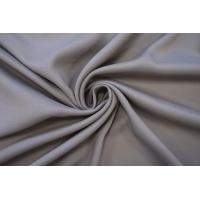 Плательно-блузочный шелк с вискозой PRT-AA6 11062061