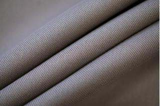 Плательно-блузочный шелк с вискозой PRT-C5 11062061