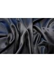 Подкладочная вискоза темно-серая PRT-B6 11062079