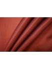 Подкладочная вискоза красно-черная PRT-K6 11062080