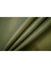 Подкладочная ткань зеленая PRT.H-BB40 11062081