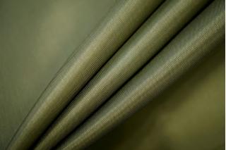 Подкладочная вискоза зеленая PRT-B6 11062081