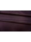 Подкладочная вискоза темно-винная PRT-K6 11062083