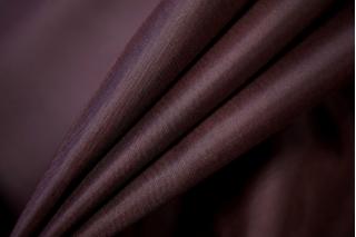 Подкладочная вискоза темно-винная PRT-B5 11062083