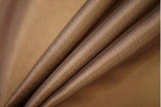 Подкладочная вискоза светло-коричневая PRT-B5 11062085