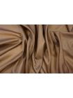 Подкладочная вискоза светло-коричневая PRT-B6 11062085