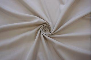 Плательно-рубашечный хлопок бледно-бежевый BRS-F4 13072001