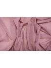 Тонкий трикотаж с люрексом розовый BRS-N3 13072007