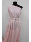 Плательно-рубашечный хлопок бледно-розовый BRS.H-B30 13072010