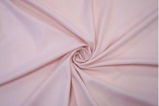 Плательно-рубашечный хлопок бледно-розовый BRS-F4 13072010