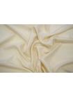 Блузочный мокрый шелк сливочный BRS.H-AA5 13072024