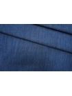 Джинса-стрейч синяя BRS-W6 13072036