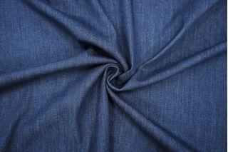 Джинса-стрейч синяя BRS-Z3 13072036