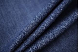 Джинса-стрейч темно-синяя BRS-Z3 13072038