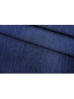 Джинса-стрейч темно-синяя BRS-W6 13072038
