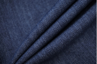 Джинса-стрейч темно-синяя BRS-Z3 13072039