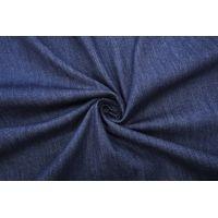 Джинса-стрейч темно-синяя BRS-W6 13072039