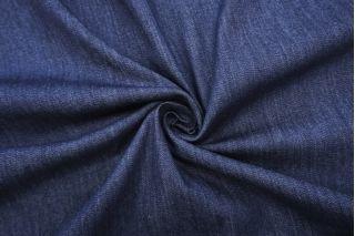 Джинса-стрейч темно-синяя BRS-Z2 13072039