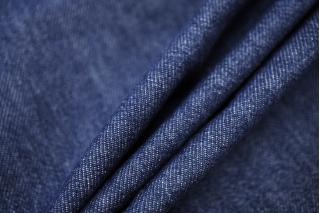 Джинса-стрейч синяя BRS-Z3 13072046