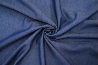 Хлопок рубашечно-плательный под джинсу BRS-G3 13072054