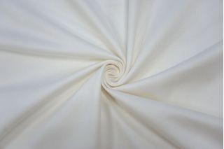 Джинса хлопковая белая BRS-F6 13072060