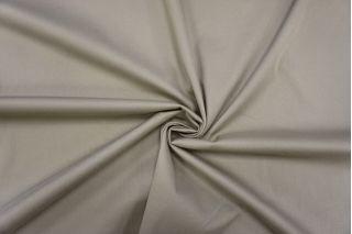Хлопок костюмный диагональный бежевато-серый BRS.H-C50 13072066