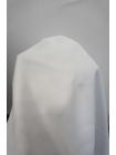 Плательная вискоза фактурная белая BRS-E7 13072075