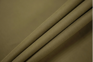 Хлопок костюмно-плательный велюровый BRS-E7 13072080