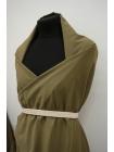 Хлопок костюмно-плательный велюровый BRS-C50 13072080