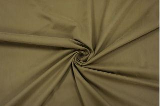 Хлопок костюмно-плательный велюровый BRS-F6 13072080