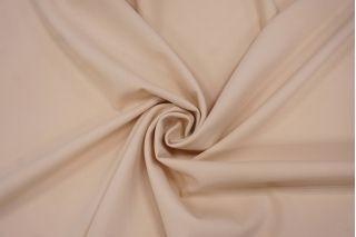 Хлопок костюмно-плательный персиковый BRS-G4 13072081