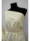 Плательно-рубашечный хлопок светлый желтовато-зеленый BRS-F2 13072083
