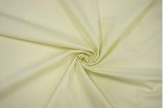 Плательно-рубашечный хлопок светлый желтовато-зеленый BRS-G4 13072083