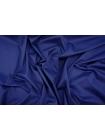 Плательно-рубашечный хлопок темно-синий BRS-F6 13072089