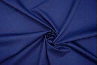 Плательно-рубашечный хлопок темно-синий BRS-E7 13072089