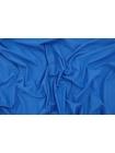 Поплин синий хлопковый BRS.H-B30 14072004