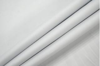 Хлопок рубашечно-плательный светло-серый BRS-Z2 14072005