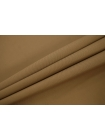 Костюмная песочная ткань Burberry BRS.H-G20 14072007